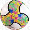 Carnaval Soccer Ball