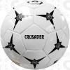 Crusader Ball, Black/White