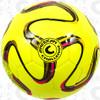 Brasilia soccer ball, Lemon