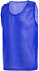 Scrimmage Vest, Royal Blue