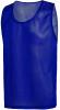 Scrimmage Vest, Navy Blue