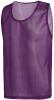 Scrimmage Vest, Purple