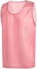 Scrimmage Vest, Pink