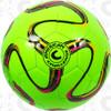 Brasilia Skill Ball, Lime