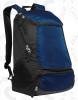 Volt Backpack, Navy/Black