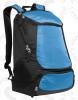 Volt Backpack, Sky/Black