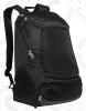 Volt Backpack, Black