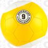 Billiard Ball, # 9