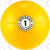 Billiard Ball, # 1