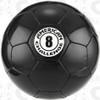 Billiard Ball, # 8