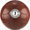 Billiard Ball, # 7