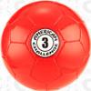 Billiard Ball, # 3