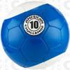 Billiard Ball, # 10