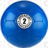 Billiard Ball, # 2