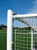 8' x 24' x 4' x 8' ULTIMATE WHEELED GOAL - top corner