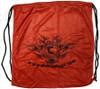 Luna Carry Bag, Red