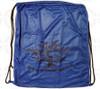Luna Carry Bag, Royal Blue