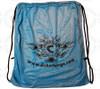 Luna Carry Bag, Columbia Blue