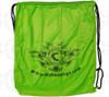 Luna Carry Bag, Lime