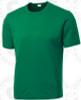 Select Training Shirt, Kelly Green