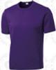 Select Training Shirt, Purple