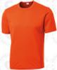 Select Training Shirt, Orange