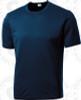 Select Training Shirt, Navy