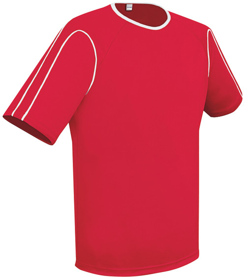 COLUMBUS JERSEY, YOUTH