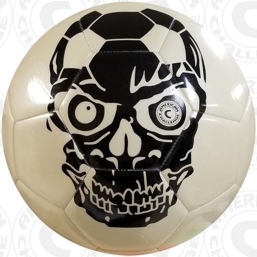 DL2000 soccer ball