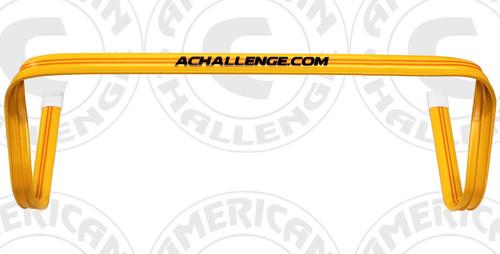 6 inch Hurdle