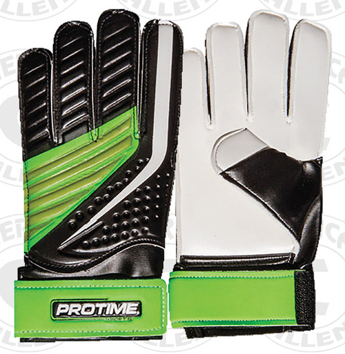 Tyro Keeper Gloves