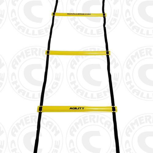20' agility speed ladder