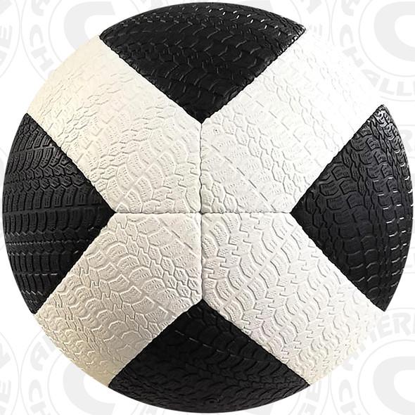 XTB-TRAINER BALL