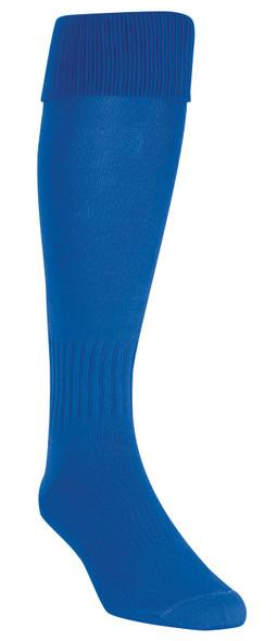 Pro Sock, Royal