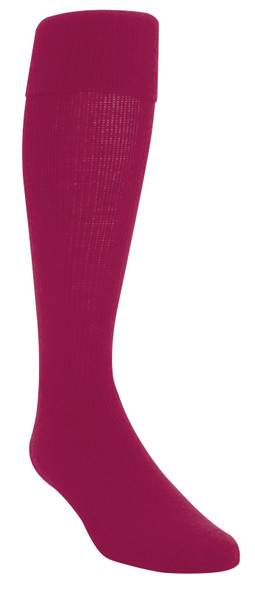 Cardinal All Sport Socks