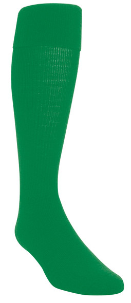 Kelly All Sport Socks