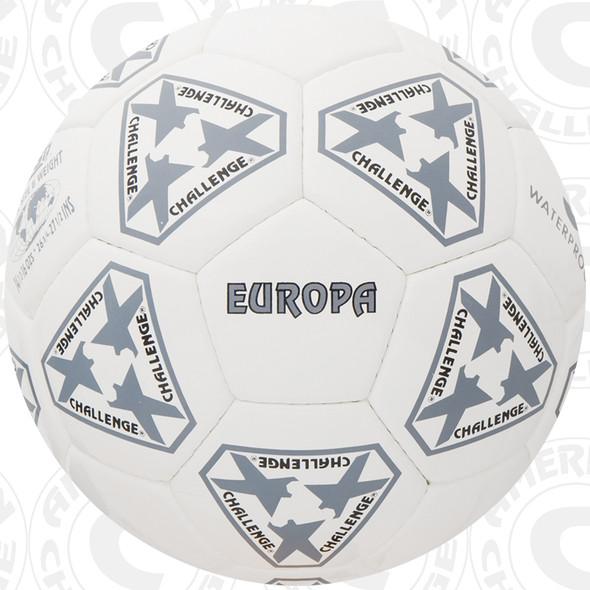 EUROPA SOCCER BALL