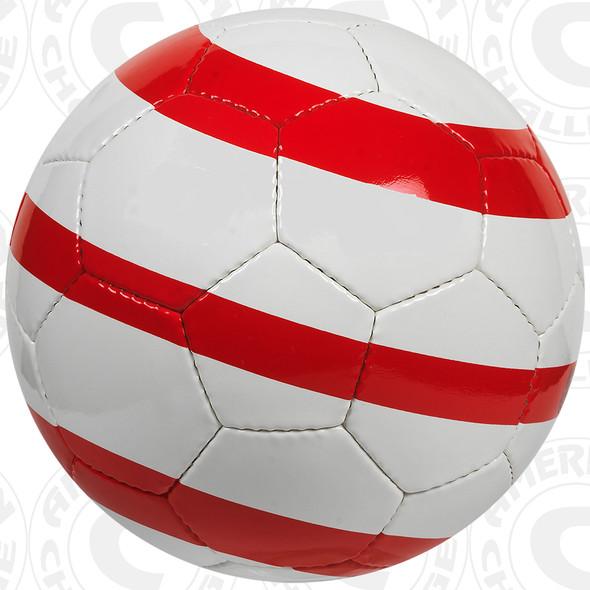 Defiant Futsal Ball