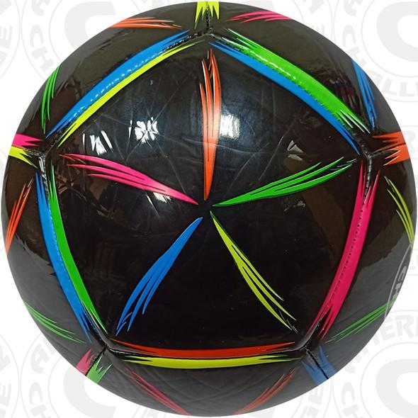 PENTO SOCCER BALL