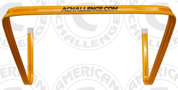 12 inch Hurdle