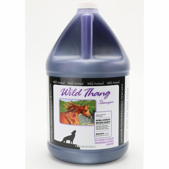 Wild Thang Shampoo 50:1