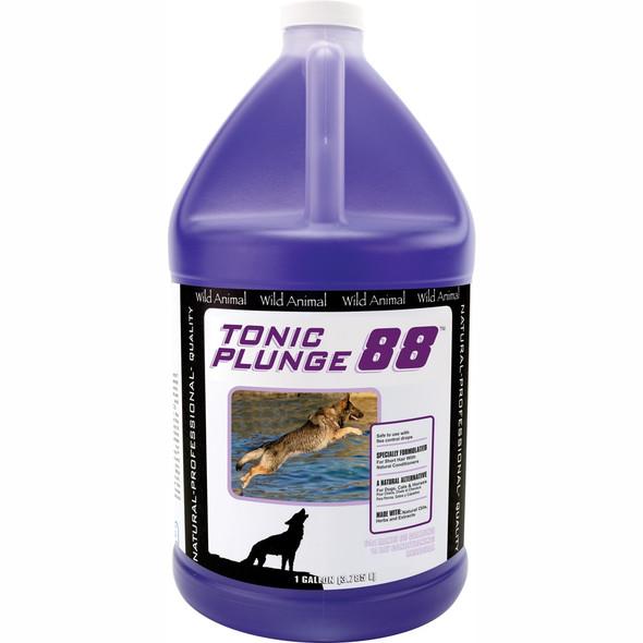 Tonic Plunge 88 Dip