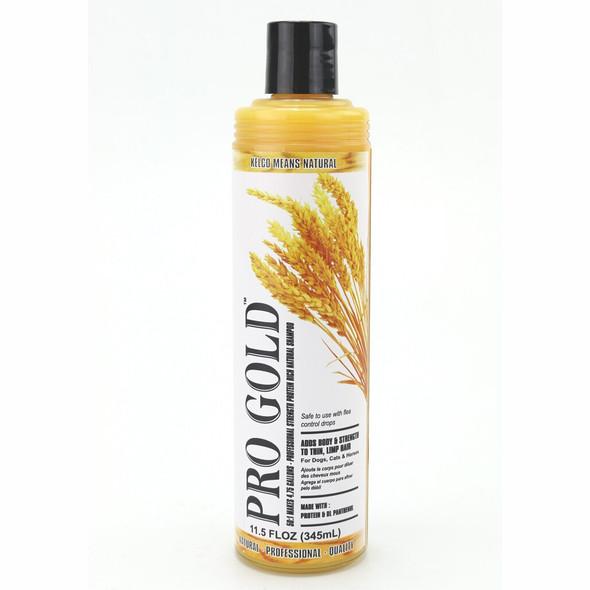Pro Gold Shampoo 50:1