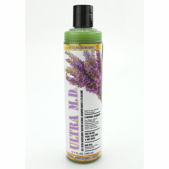 Ultra M.D. Shampoo 50:1