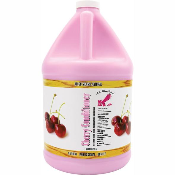 Cherry Conditioner 50:1