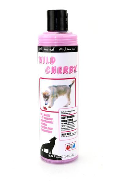Wild Cherry Conditioner  50:1