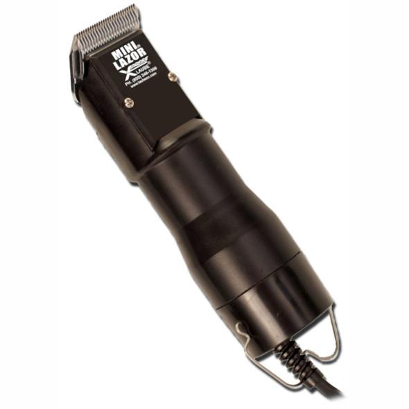 533 Mini Lazor XPRESS Variable Speed Clipper Kit