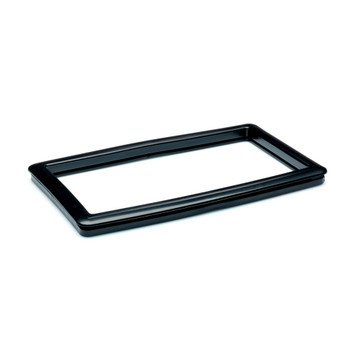NOVA Visors Window Gasket
