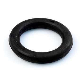 Airblast Pop Up Valve Sealing Ring
