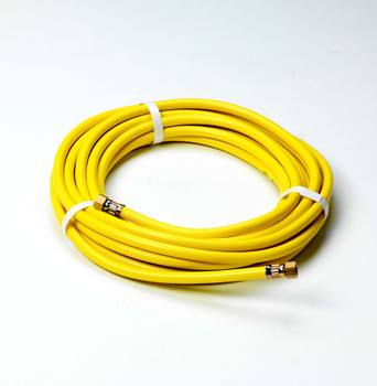 Airblast Deadman Line Yellow